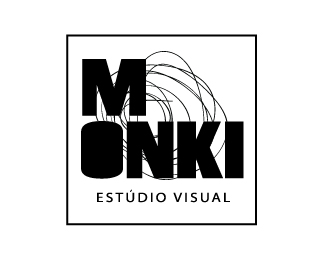 Monki Estúdio Visual