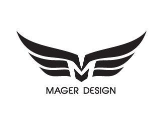 Mager Design