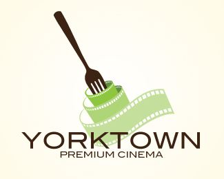 Yorktown Cinema Option 3