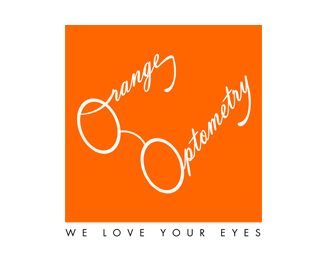 Orange Optometry