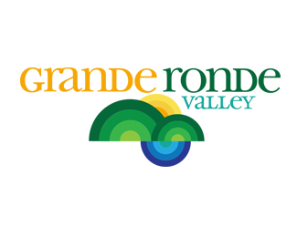 Grande Ronde Valley Tourism Office