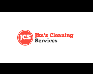 Jim`s Cleaning Services