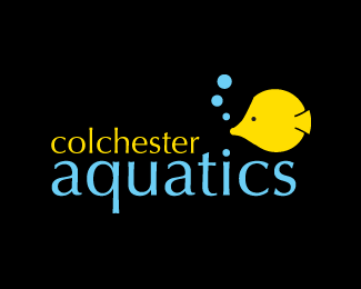 West Bergholt Aquatics