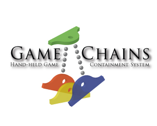 GameChains.com