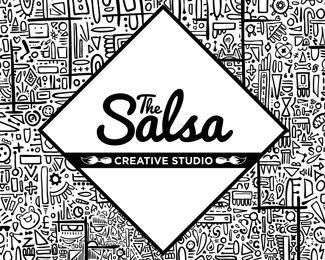 The Salsa Creative Studio