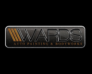 Wards Auto Painting and Bodyworks
