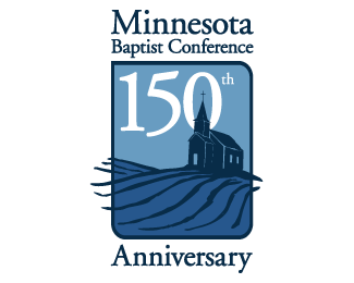 Minnesota Baptist Conference 150th