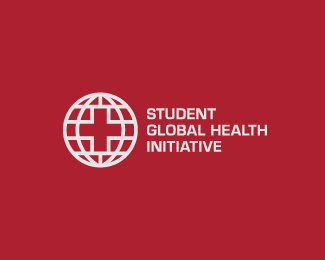 Student Global Health Initiative