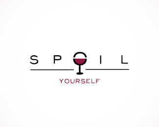 Spoil - Yourself