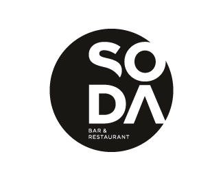 SODA Bar & Restaurant