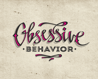 Obsessive Behavior v.3