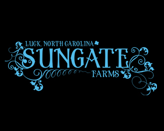 Sungate Farms