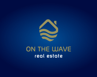 On The Wave - Real Estate