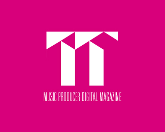 Music Producer Digital Magazine