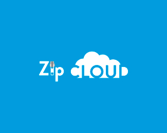 Zip cloud