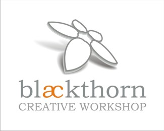 Blackthorn Creative Workshop