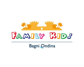 Bagni Ondina Family Kids