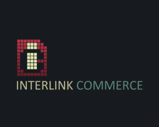 Interlink Commerce