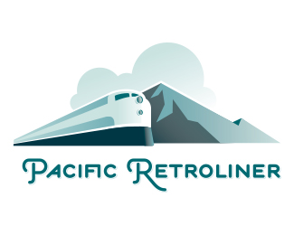Pacific Retroliner