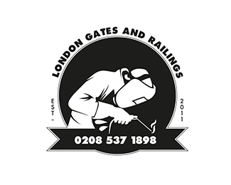 London Gates & Railings