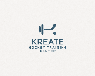 Kreate Hockey Training Center
