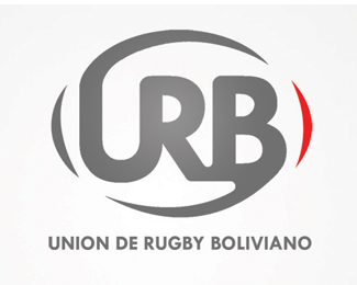 Bolivian RUGBY UNION