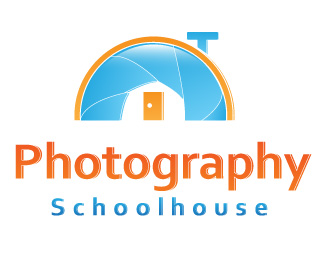 Photography Schoolhouse