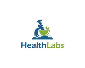 Health Labs