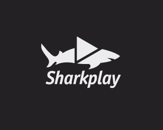 Sharkplay