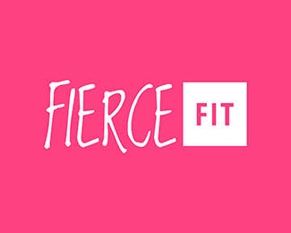 Fierce Fit