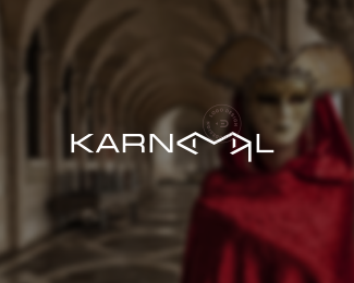 KARNAVAL by ©Edoudesign