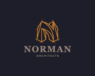 Norman Architects