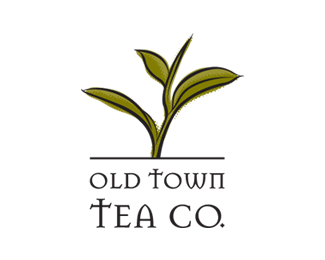 Old Town Tea Co.