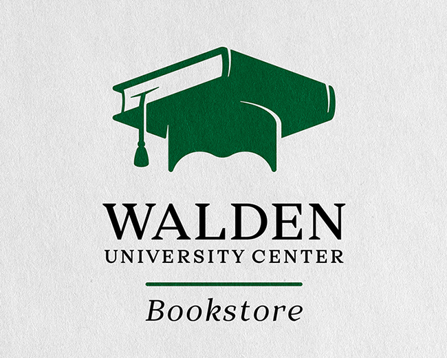 Walden University Center