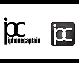 IPhone Captain