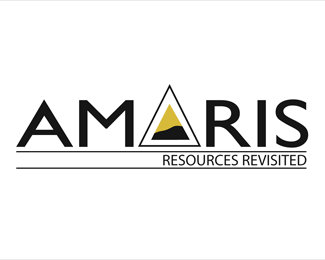 Amaris Resources