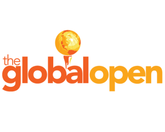 The Global Open