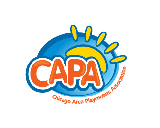 Chicago Area Playcenters Association