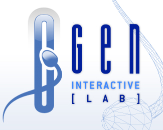 GEN Interactive Lab