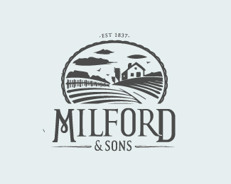 Milford & Sons