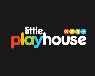 Little Playhouse