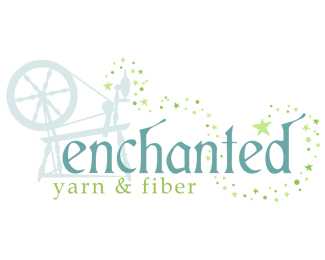 Enchanted Yarn & Fiber