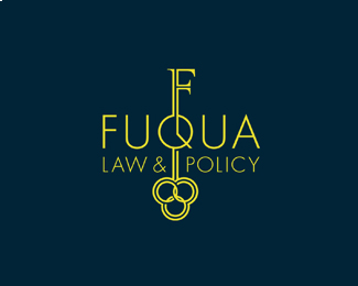 Fuqua Law