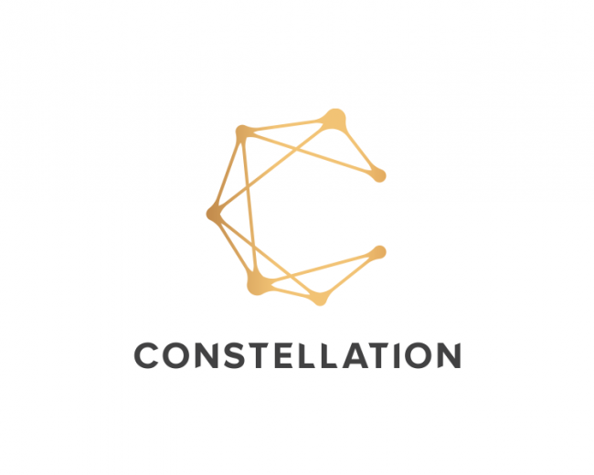 Constellation, digital marketing innovation agency