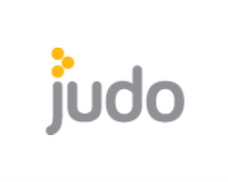 Judo Pay - Online Mobile Payment Gateway  Systems