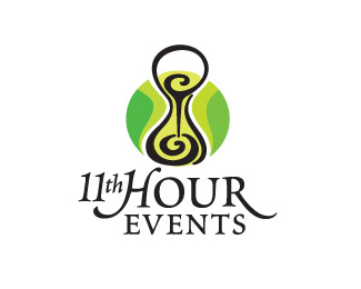 11th Hour Events