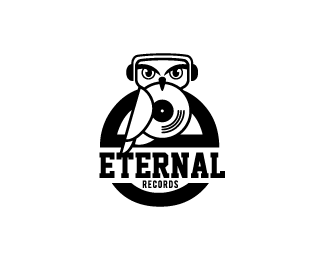Eternal Records