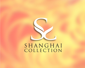 SHANGHAÏ COLLECTION