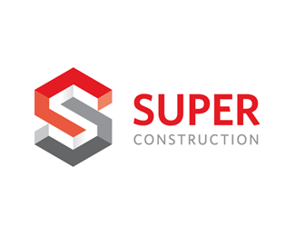 Super Construction - Trusted to deliver