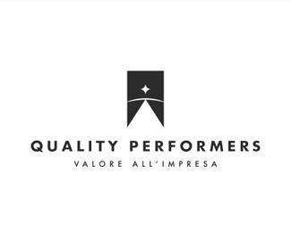 ACR moda logo çalışmam